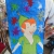 peter pan parsley pie art club children kids painting classes gallery creative club business