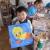 tweetie pie parsley pie art club children kids painting classes gallery creative club business