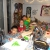 christmas studio parsley pie art club children kids painting craft classes parties cheshire