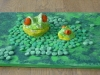 3d-clay-frogs-parsley-pie-art-club-childrens-paintings-kids-art-classes