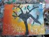 abstract-tree-parsley-pie-art-club-childrens-paintings-kids-art-classes