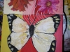 butterfly-collage-parsley-pie-art-club-childrens-paintings-kids-art-classes
