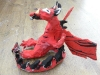 clay-dragon-model-parsley-pie-art-club-childrens-paintings-kids-art-classes