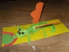 clay-dragon-parsley-pie-art-club-childrens-paintings-kids-art-classes