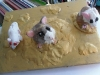 clay-hamsters-parsley-pie-art-club-childrens-paintings-kids-art-classes