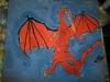 dragon-parsley-pie-art-club-childrens-paintings-kids-art-classes