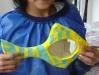 fish-shaped-mirror-parsley-pie-art-club-childrens-paintings-kids-art-classes