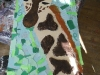 giraffe-picture-parsley-pie-art-club-childrens-paintings-kids-art-classes