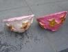 pretty-pink-clay-bowls-parsley-pie-art-club-childrens-paintings-kids-art-classes
