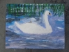 swan-painting-parsley-pie-art-club-childrens-paintings-kids-art-classes