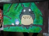 totoro-parsley-pie-art-club-childrens-paintings-kids-art-classes