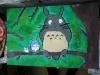 totoro-parsley-pie-art-club-childrens-paintings-kids-art-classes