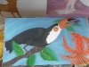toucan-art-parsley-pie-art-club-childrens-paintings-kids-art-classes