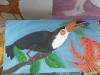 toucan-art-parsley-pie-art-club-childrens-paintings-kids-art-classes