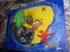 treasure-island-model-parsley-pie-art-club-childrens-paintings-kids-art-classes