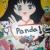 parsley-pie-art-club-childrens-paintings-kids-art-classes