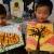 art-parties-for-kids-parsley-pie-art-club-for-children-altrincham