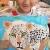 big-cat-leopard-parsley-pie-art-club-for-children-altrincham