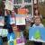 christmas-workshop-parsley-pie-art-club-for-children-altrincham