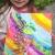 clay-unicorn-bead-art-parsley-pie-art-club-for-children-altrincham-