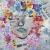collage-portrait-parsley-pie-art-club-for-children-altrincham