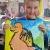 creative-kids-parsley-pie-art-club-for-children-altrincham