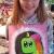 cute-unicorn-parsley-pie-art-club-for-children-altrincham