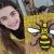 manchester-bee-parsley-pie-art-club-for-children-altrincham