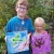 parsley-pie-art-club-for-children-altrincham-cheshire-kids-club