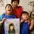 parsley-pie-art-club-for-children-altrincham-cheshire-timperley