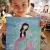 parsley-pie-art-club-for-children-altrincham-mermaid-kids-classes