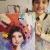 parsley-pie-art-club-for-children-altrincham-portrait-painting-