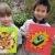 self-expression-parsley-pie-art-club-for-children-altrincham