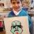 storm-trooper-parsley-pie-art-club-for-children-altrincham