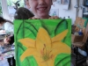 16-parsley-pie-art-club-childrens-painting-art-classes-gallery-creative-club-for-kids-jenny-bent-business-opportunity-art-franchise