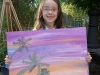 25-parsley-pie-art-club-childrens-painting-art-classes-gallery-creative-club-for-kids-jenny-bent-business-opportunity-art-franchise