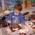 3-parsley-pie-art-club-jenny-bent-kids-art-childrens-paintings-art-classes-franchise
