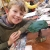 12.-spooky-fun-things-to-do-in-cheshire-art-clases-for-kids-