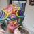 14.-kids-holiday-club-art-workshop-children-childrens-halloween-spooky-art-class-altrincham-cheshire