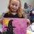 15.-kids-holiday-club-art-workshop-children-childrens-halloween-art-classes-altrincham-cheshire