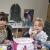 17.-kids-holiday-club-art-workshop-children-childrens-halloween-art-class-altrincham-cheshire