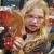 18.-kids-holiday-club-art-workshop-children-childrens-halloween-art-class-altrincham-cheshire