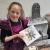 19.-hallowen-fun-in-cheshire-art-class-for-kids-holdiay-camp-parsley-pie-art-club-for-children