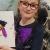 20.-kids-holiday-club-art-workshop-children-childrens-halloween-art-class-altrincham-cheshire