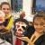 21.-kids-holiday-club-art-workshop-children-childrens-halloween-art-class-altrincham-cheshire-manchester
