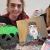 22.-kids-holiday-club-art-workshop-children-childrens-halloween-art-class-altrincham-cheshire