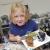 23.-kids-holiday-club-art-workshop-children-childrens-halloween-art-class-altrincham-cheshire