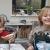 24.-kids-holiday-club-art-workshop-children-childrens-halloween-art-class-altrincham-cheshire