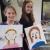 25.-kids-holiday-club-art-workshop-children-childrens-halloween-art-class-altrincham-cheshire