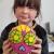 28.-kids-art-craft-club-altrincham-parsley-pie-art-club-halloween-fun